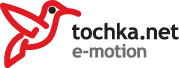 http://s.tchkcdn.com/images/emotion/logo_emotion_ua.png